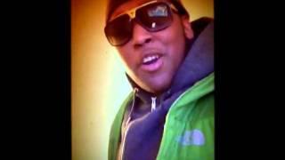 Young dexta pt 1 speakin da truth
