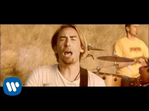 nickelback-when-we-stand-together-official-video-roadrunner-records