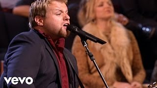 Bill & Gloria Gaither - Touch [Live] ft. Benjy Gaither