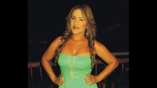 Dora Libia-Aunque Estes Con Ella (Video Lyrics)