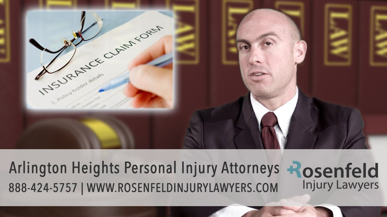 Best Accident Injury Lawyers North Bangor NY
