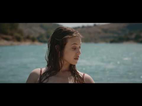 La espera - Trailer espa�ol (HD)
