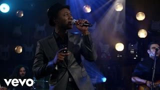 Aloe Blacc - I Need A Dollar (Guitar Center Session)