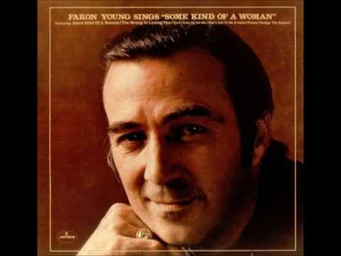 faron-young-i-cant-get-the-you-out-of-me-tom-page