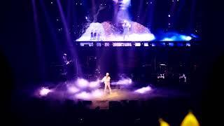 태양 Taeyang _ 웨딩드레스 Wedding Dress - WHITE NIGHT CONCERT IN SEOUL