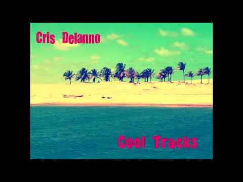 Cris Delanno Chords Chordify