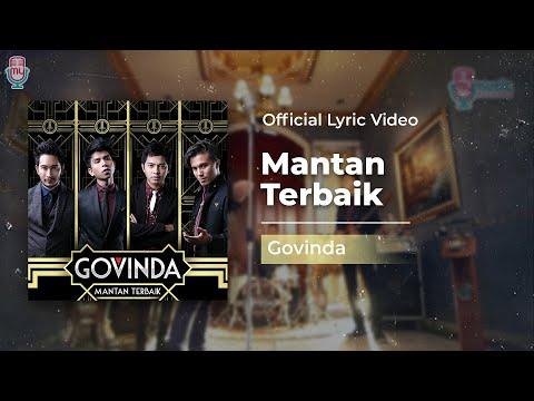 govinda-mantan-terbaik-video-lirik-mymusic-records