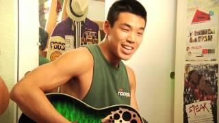 Dynamite - Taio Cruz (cover) Casey Nishizu