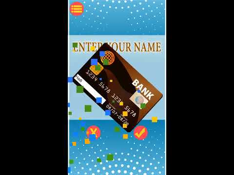 atm learning simulator pro for money credit card 1 8 download apk