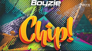 "Boyzie - Chip ""2017 Soca"" (Grenada)"