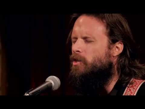 father-john-misty-i-love-you-honeybear-live-on-kexp-kexp