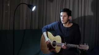 Adele - Hello (Cover by Edu Prado)