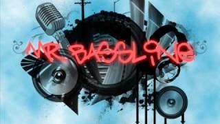 Ne-Yo - If (Trey Songz Cover) [18TH NOVEMBER 2009]