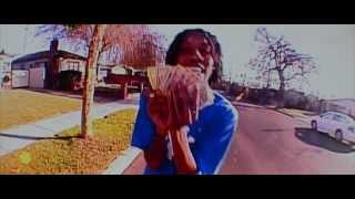 Chris Travis - Crunch Time
