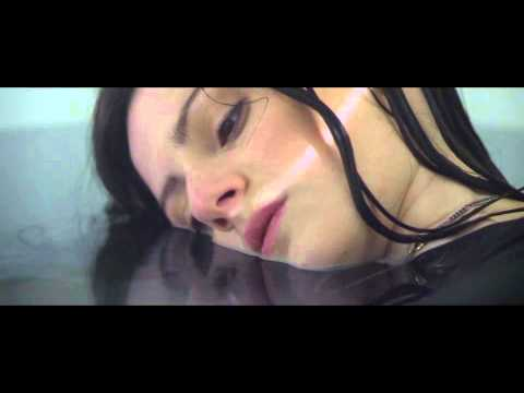 exitmusic-passage-official-video-secretlyjag