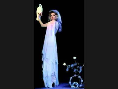 stevie-nicks-kind-of-woman-demo-wildheart1983