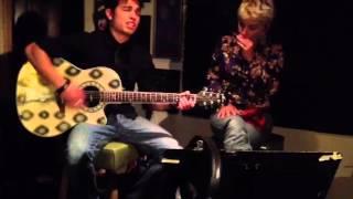 """""""Nothing I Miss"""" by John Paul feat. Kellie Rucker"""