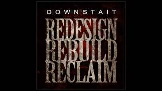 2017: Downstait ►Redesign, Rebuild, Reclaim (Seth Rollins' NEW Theme Song)