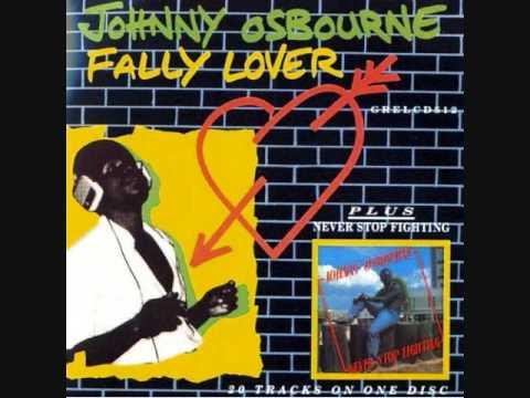 johnny-osbourne-words-of-the-ghetto-rootsrapnrhythm