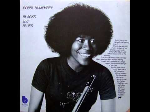 bobbi-humphrey-blacks-and-blues-shu77natsu88