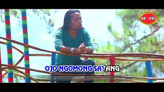 Ojo Gawe Loro - Arya Satria