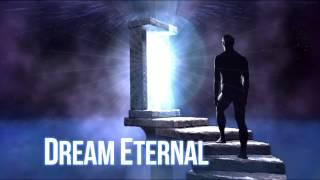 Dream Eternal Movement 1