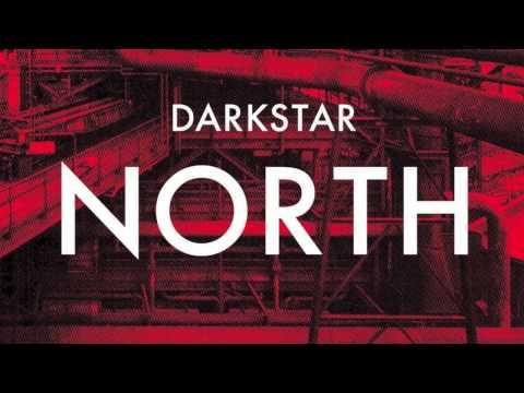 darkstar-gold-darkstar