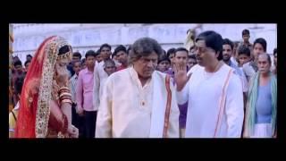 Something Something {Latest Hit Oriya Movie} Super Duper Hit Odiya Film #Mobitainment width=