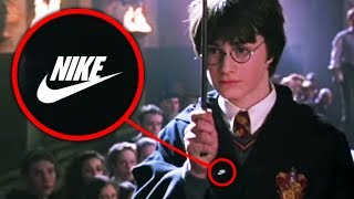 Top 10 WORST EDITING MISTAKES IN MOVIES!