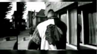Redlight Boogie Ft Heltah Skeltah - Welcome Me In (OFFICIAL VIDEO)