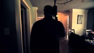 Maxo Kream - Lewinsky (Official Video)
