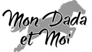 SA - Moi (prod by Scott Storch)