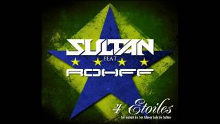 Sultan Feat Rohff   4 Étoiles ★☆★☆1080p H 264 AAC