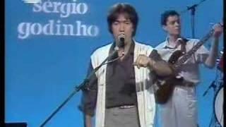 Sérgio Godinho - Coro das velhas