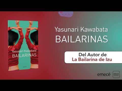 Vidéo de Yasunari Kawabata