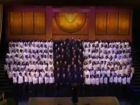 brooklyn-tabernacle-choir-battle-hymn-of-the-republic-kessiep