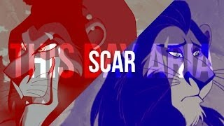Scar | This Day Aria