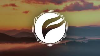 Rival & Cadmium - Just Breathe (feat. Jon Becker) [Evate Remix]