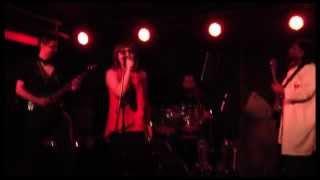 Heartbeat's Got Talent - Dr. No