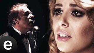 Huzurum Kalmadı (Tuğce Tayfur feat. Ferdi Tayfur) Official Music Video #huzurumkalmadı #ferditayfur