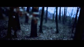 05. Grejtu - Vulnerable die (Official Video)
