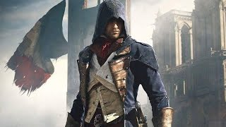 Assassin's Creed Unity - Carnivore [GMV]