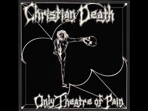 christian-death-dream-for-mother-oscar-deatthcult
