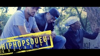 Phoenixx MG e Lord Fabivs - Matumbo [Video Oficial]