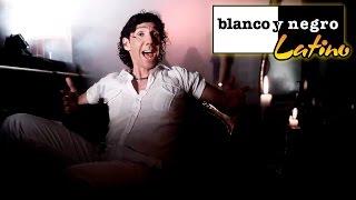 Héctor De Césare - Corazón (Official Video)