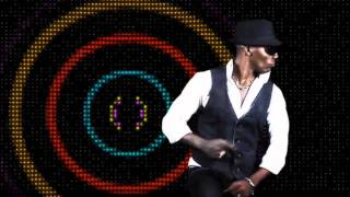 Tacata Feat. Oig (Bootleg Remix By Dj ПaDoNok)