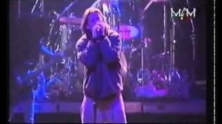 Ugly Kid Joe - Neighbor (Live in Paris 1996)