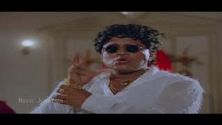 Tamil Heroin Hottest Rape Scene //Tamil Movie Guru Sishyan width=