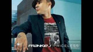 Frankie J - How to Deal