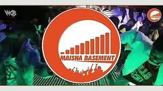 MAKULUSA DANCE CHALLENGE maisha basement club